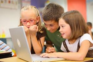 Интернет фильтр для детей