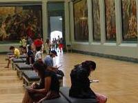 Музейная педагогика в начале XX века
