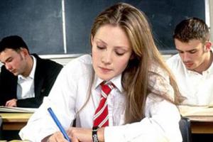 Основы психологии и педагогики. Современные проблемы