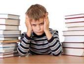 Как помочь ребенку преодолеть трудности пятого класса