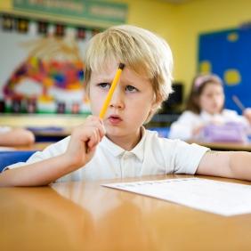 Расстройства обучения: ранние признаки и рекомендации