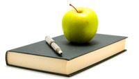 Диссертации по педагогике. Методологические требования