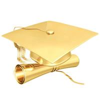 Диссертации по педагогике. Требования к выбору и реализации тактических средств методологического анализа