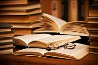 Диссертации по педагогике. Теоретическая значимость