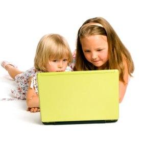 Дети и компьютер: когда, сколько и как