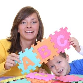 Первый класс для родителей
