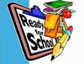 Каникулы – школа. Адаптация ребенка к школьному графику