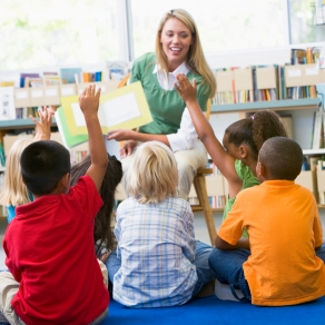 Учим с ребенком иностранные языки правильно