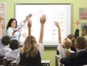 Принцип наглядности на уроке