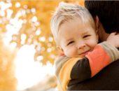 Воспитание приемного ребенка