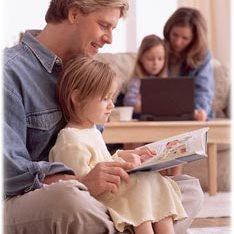 Как улучшить обучение ребенка без ультиматумов и истерик