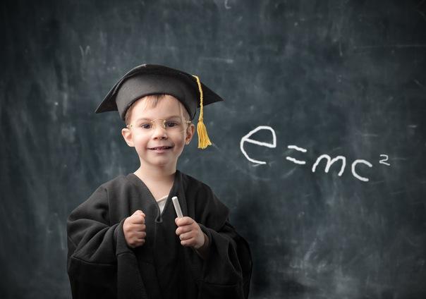 Успешность обучения школьников