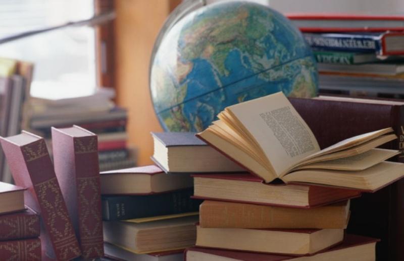 Как стать хорошим учителем английского языка?