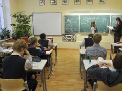 Страх и авторитаризм российских учителей