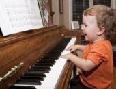 Классическая музыка для детей