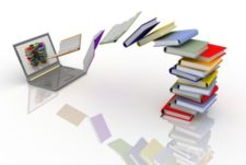 Образование XXI век