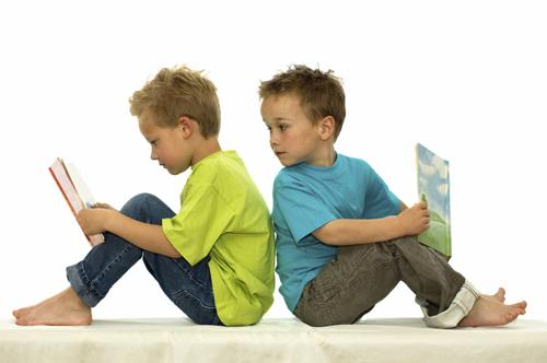 Тесты для определения уровня развития памяти для старших дошкольников