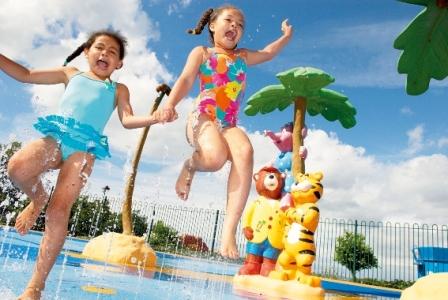 Выбираем отель в Турции для отдыха с ребенком