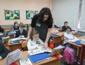 взаимодействие учитель-ученик
