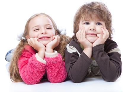 Отличия в развитии и воспитании мальчиков и девочек:  поговорим о «типичности»