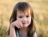 вредные привычки детей, ребенок грызет ногти