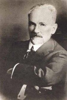 розанов, философ, ученый, писатель, педагог