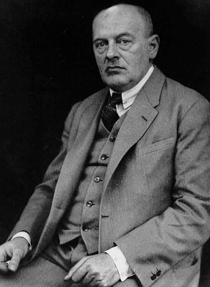 психолог М.Шелер