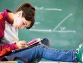обучение ребенка в школе