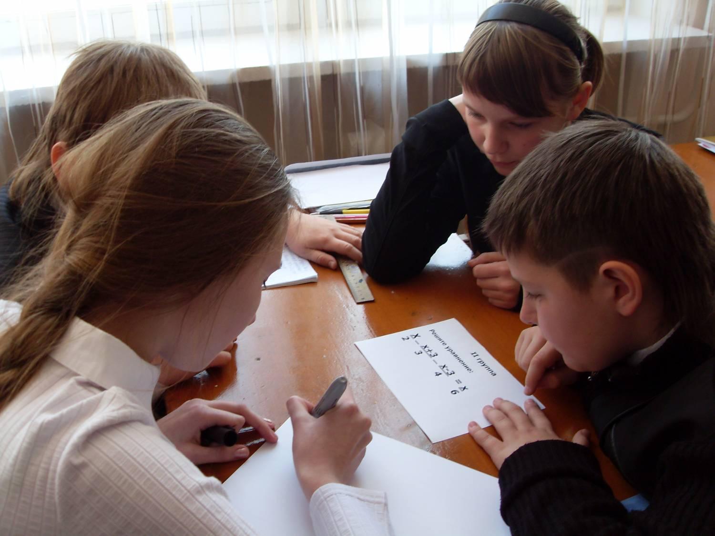 Картинки исследовательская работа школьников