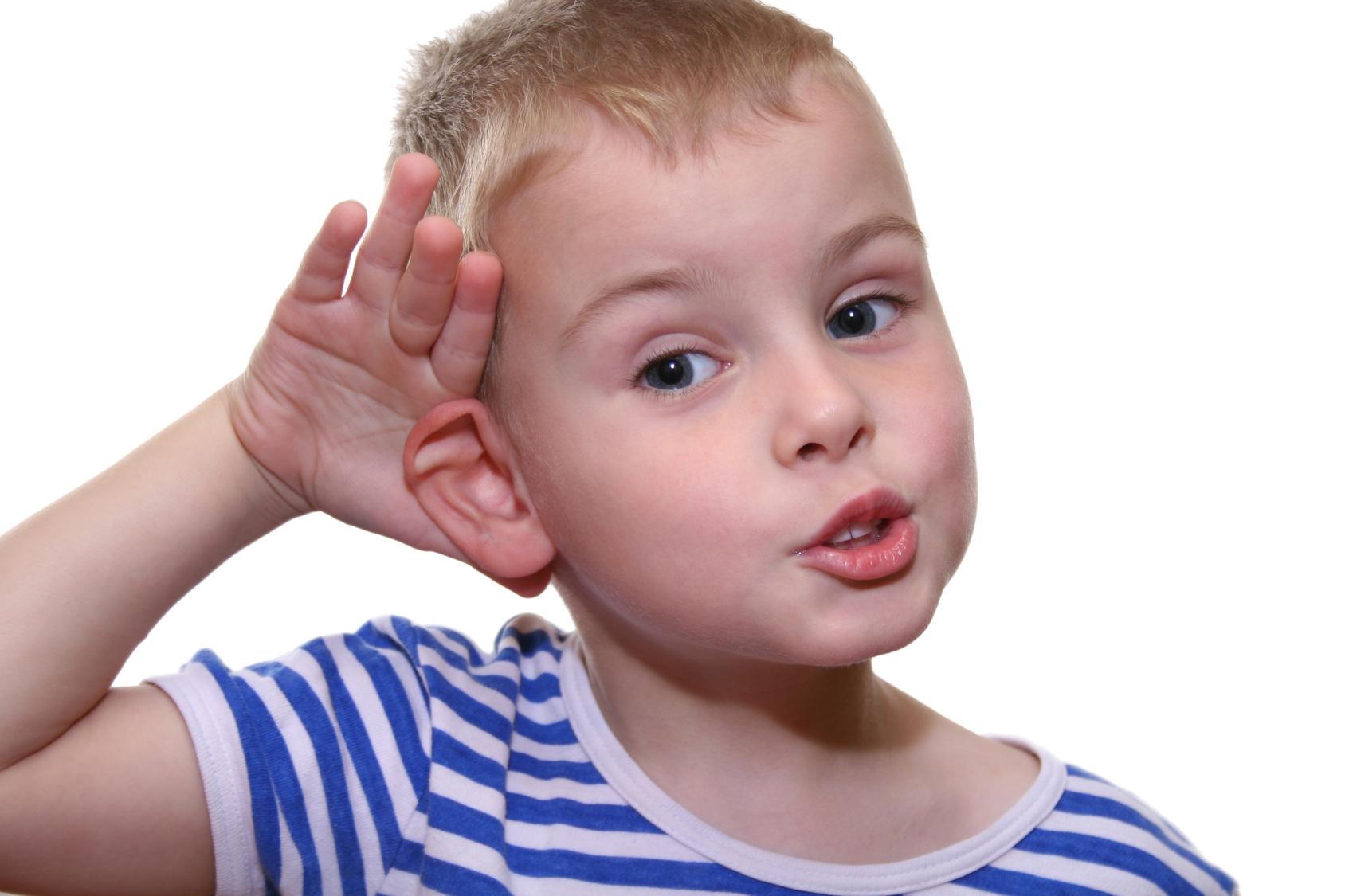 Развитие речи младших дошкольников