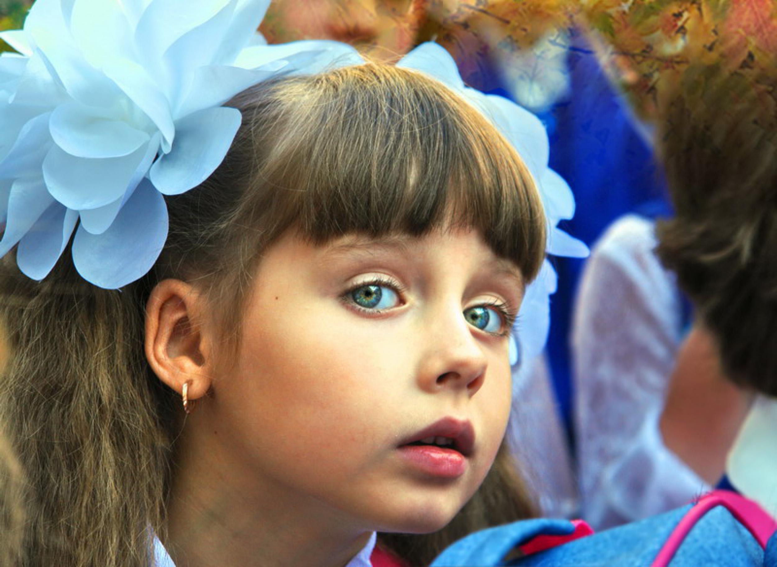 Духовно-нравственное воспитание школьников