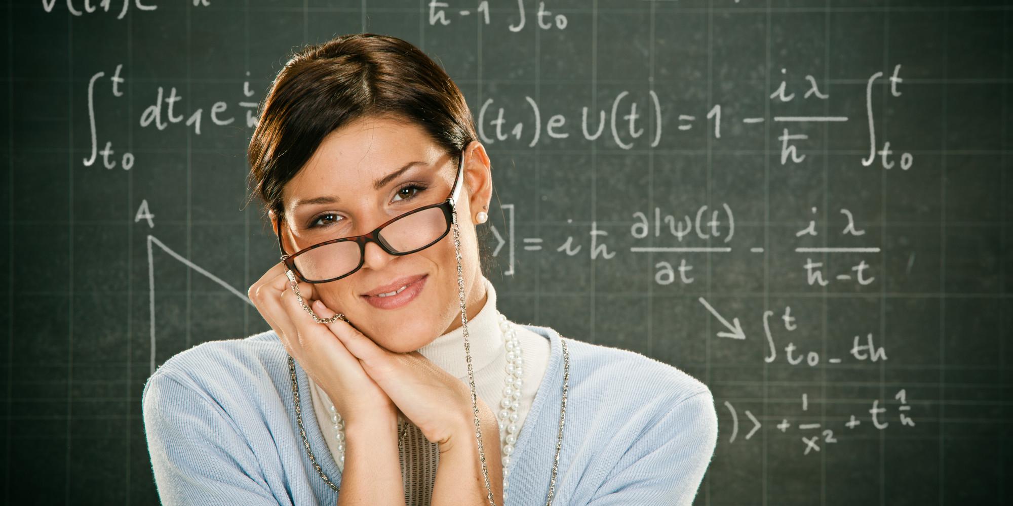 Классный руководитель в школе: функции, обязанности, система работы