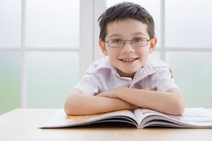 Статья о пользе книги для детей thumbnail