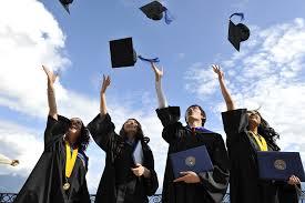 Нужно ли высшее образование в современном мире