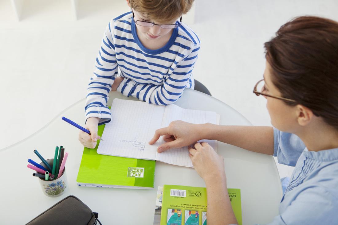 Картинка тестирование ребенка