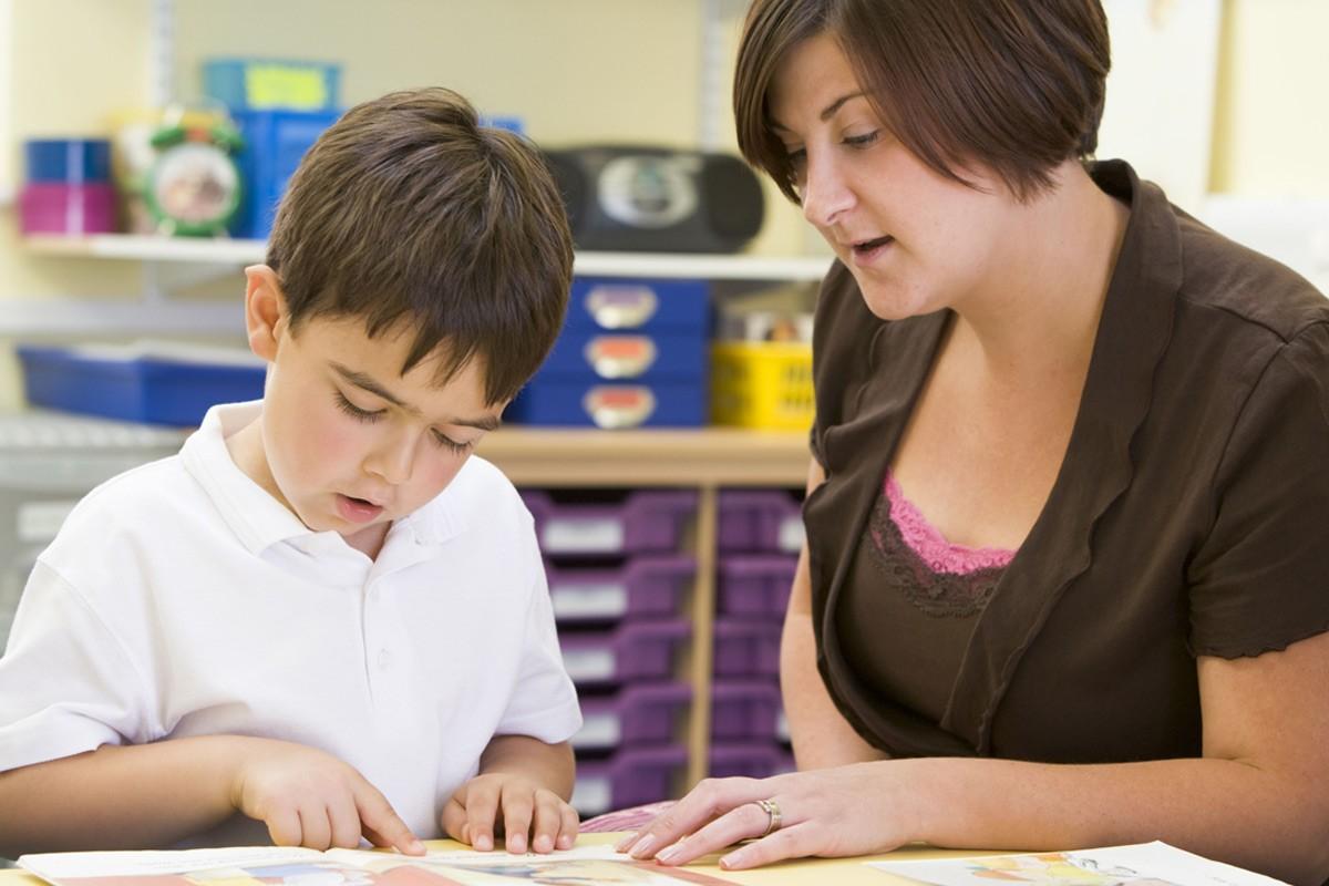 Узнаём больше об уровне развития детей, применяя методику «Исключение лишнего»