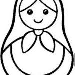 2. «Матрешка»