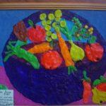 2. «Чудо-плоды»