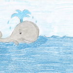 Добрый кит