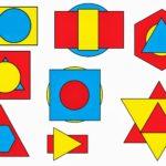Карточка-схема