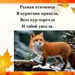 «Дикие животные»