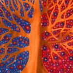 Загадочное дерево