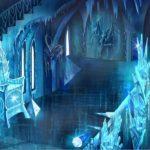 Сказочные домики слайд 2