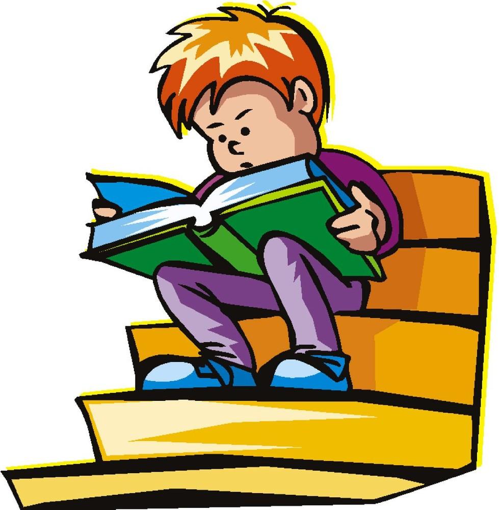 ФГОС и внеурочная деятельность в начальной школе: кто прав, кто виноват?