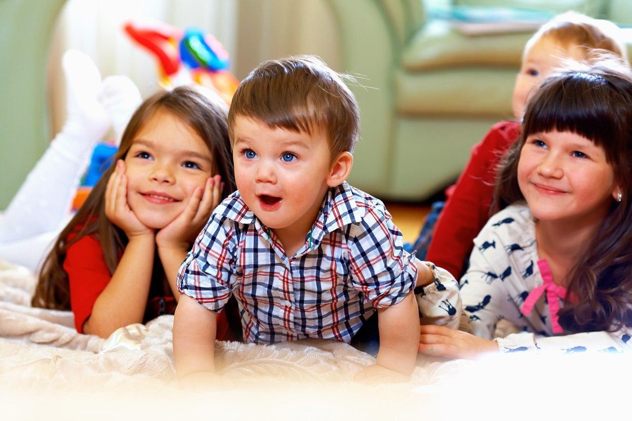 Тестирование детей на основе методики А. Н. Бернштейна «Последовательность событий»