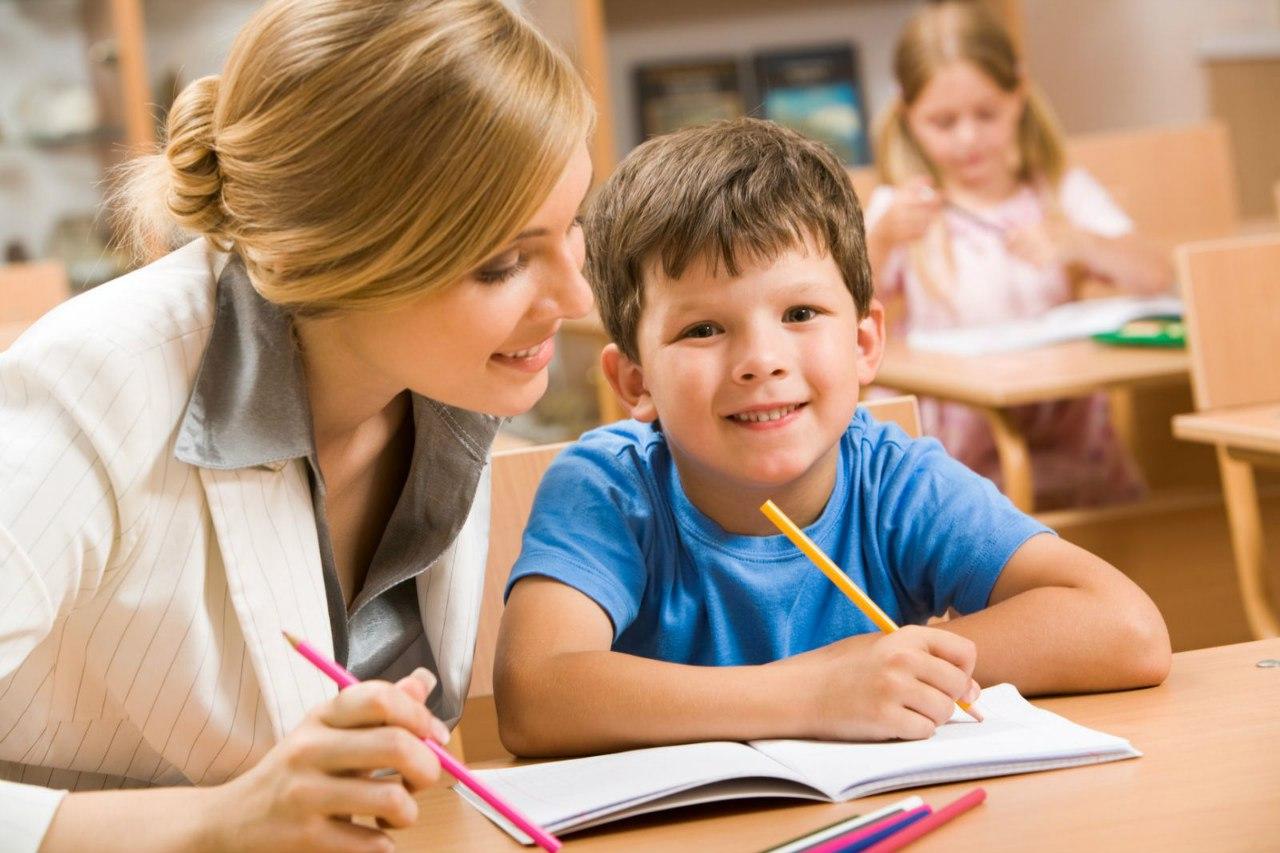 Самообразование учителя начальных классов: выбор темы, формы работы, план и отчётность — как соответствовать нормам ФГОС