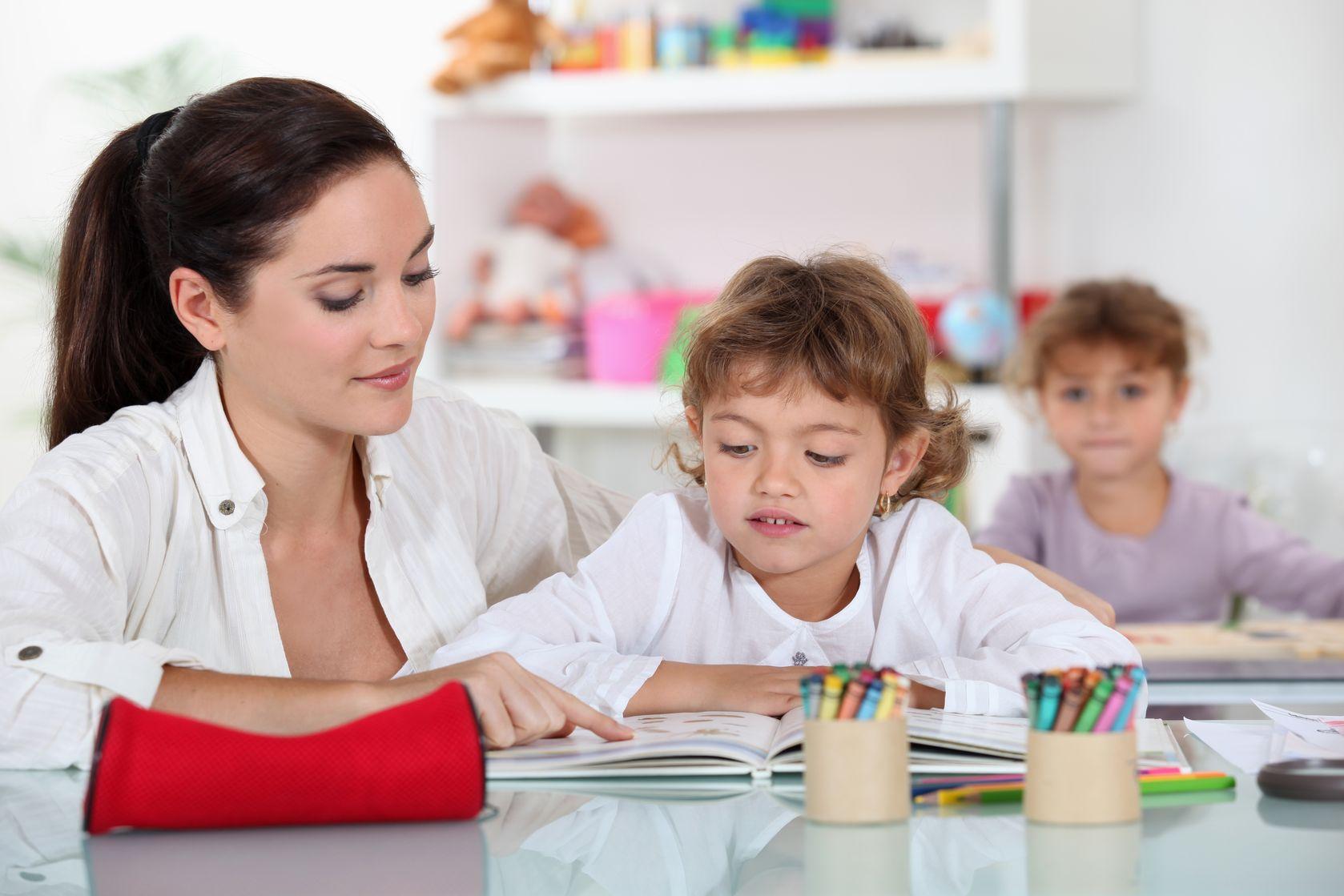 Как проводить работу по самообразованию воспитателя ДОУ от выбора темы и составления плана до отчёта